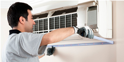 seattle wa air conditioner installation