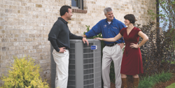 best seattle hvac service