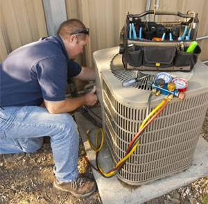 air-conditioner-repair-cedartown-ga